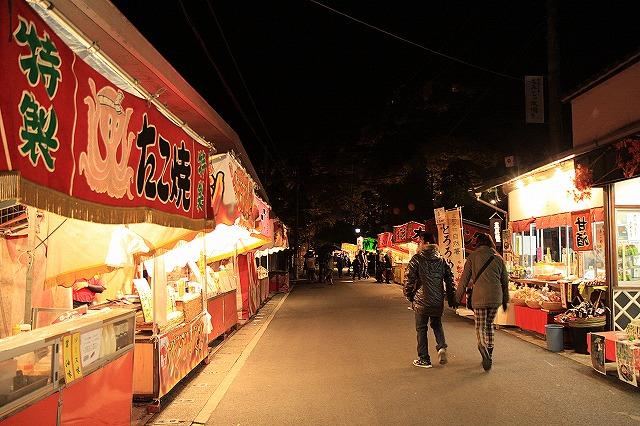 IMG_7032香嵐渓