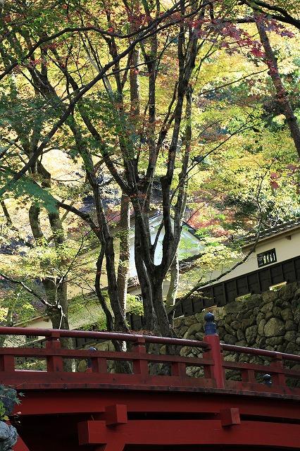 IMG_7345横蔵寺