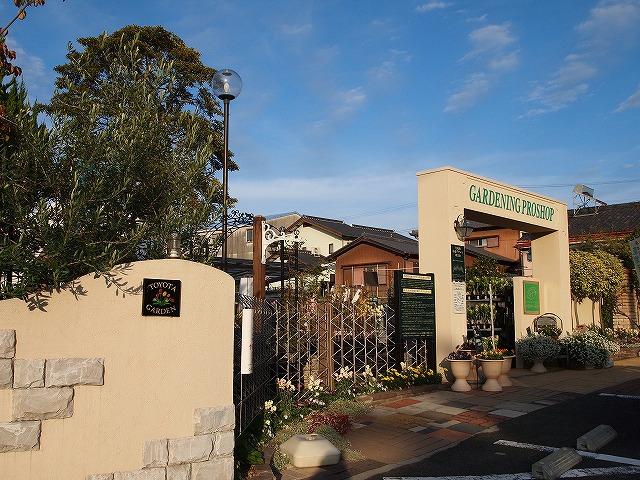 139豊田ガーデン