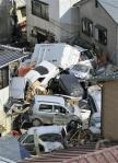 tsunami_car.jpg