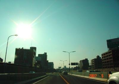 070506_66_yuuhi_01.jpg