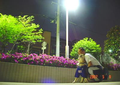 070506_70_sanpo_05.jpg