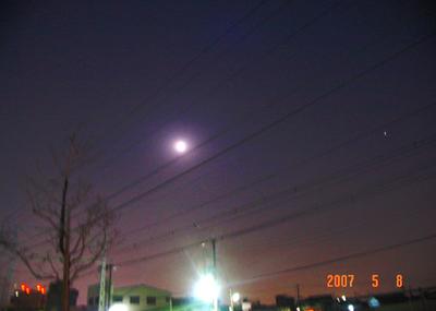 070506_70_sanpo_07.jpg