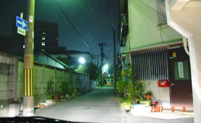 070509_02_arukenai_01.jpg