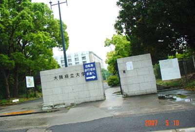 070510_04_miti_05.jpg