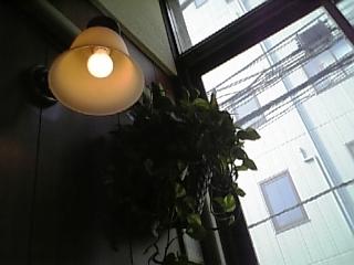 深夜食堂外食編16 センターグリル 上ランチ002