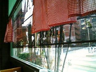 kikuya ハンバーグとジャガイモのシチュー002