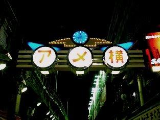 上野昭和通り食堂 チキンカツ002