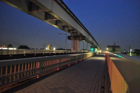 DSC_6865.jpg
