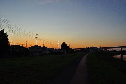 DSC_7593.jpg