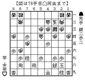 24-6-2.jpg