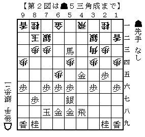 24-8-1.jpg