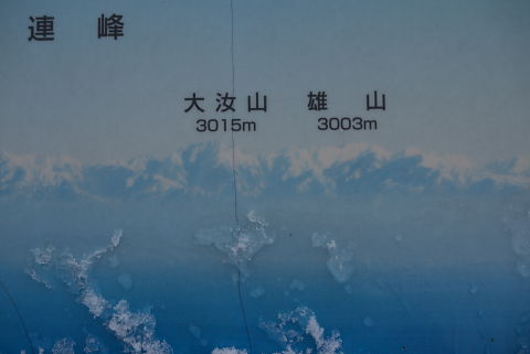 LUMIX DMC-GF1 & G VARIO 14-45mm/F3.5-5.6 ASPH./MEGA O.I.S.H-FS014045