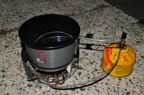 NIKON D300 & SP AF 17-50mm F/2.8 XR DiⅡ VC LD Aspherical [IF]