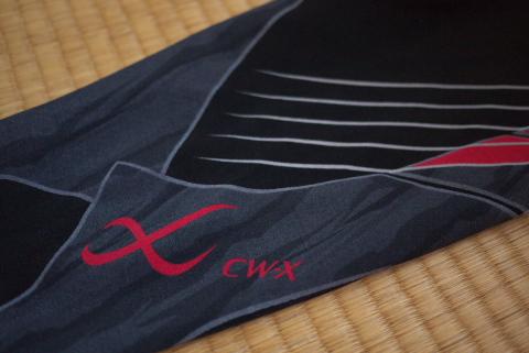 CW-X3.jpg