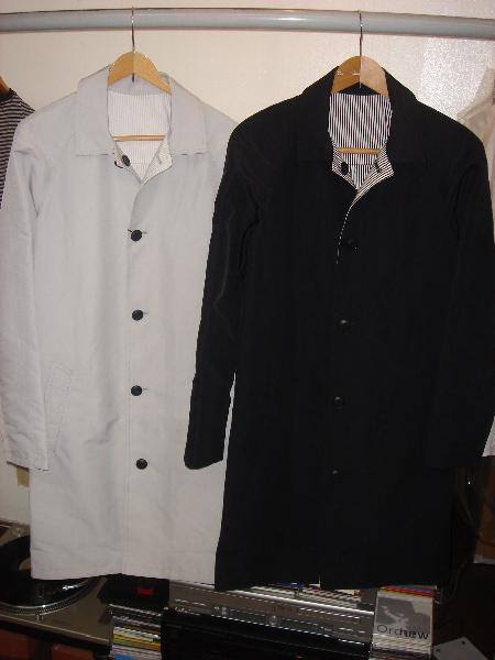 bring-l:coat01