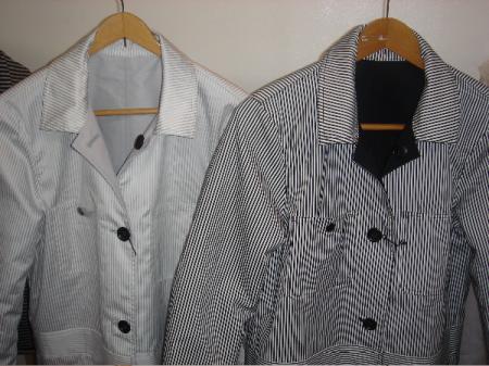 bring-l:coat02