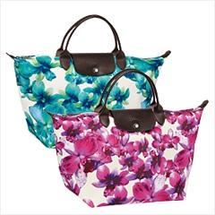 Femm Bags Stay Orchideal Longchamp botique Fashion 2012 Uomo zfqvBqTw