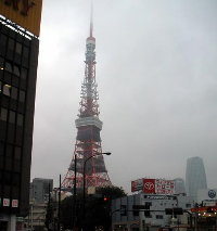 tokyo tower3