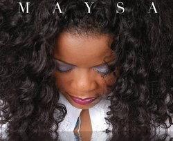 maysa3.jpg