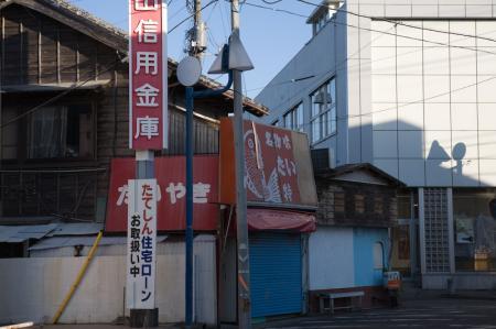 kamogawa_08-02-16_4