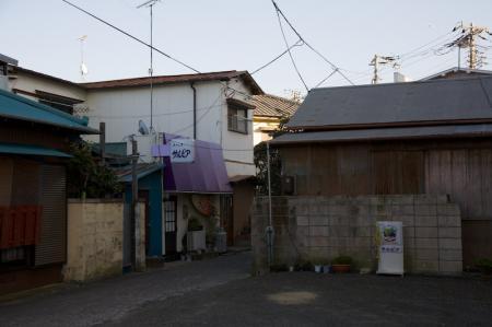kamogawa_08-02-16_5