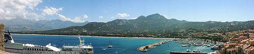 500px-Corsica-calvi-panorama.jpg