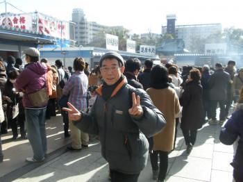 P1030295_convert_20120103193310.jpg