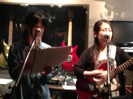 yamanaka_chan.jpg