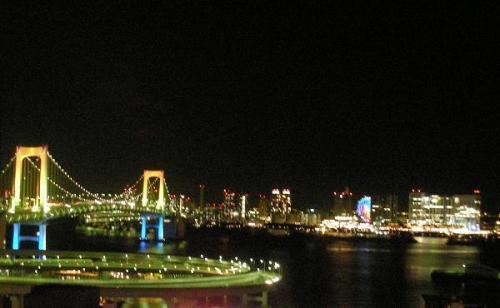 2008-010102.jpg
