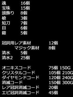 20111020_192153f.jpg