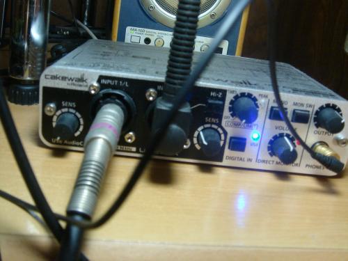 DSC02601_convert_20110226130010.jpg