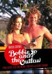 bobby-outlaw_mgmdvd.jpg