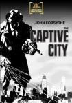 captive-city_mgmdvd.jpg