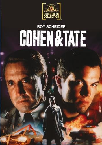 cohen-and-tate_mgmdvd.jpg
