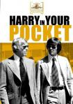 harry-your-pocket_mgmdvd.jpg