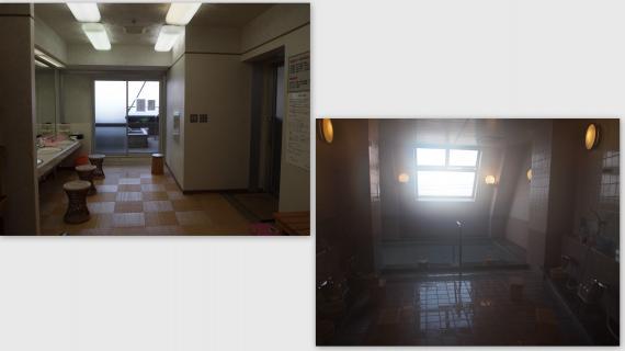 2011-05-19_convert_20110530122537.jpg