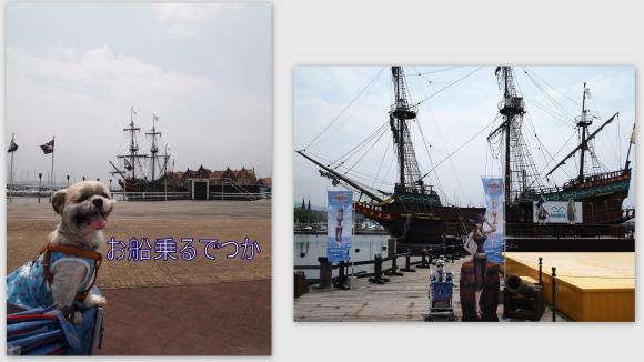 2011-06-0212_convert_20110621014028.jpg