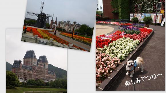 2011-06-022_convert_20110621004137.jpg