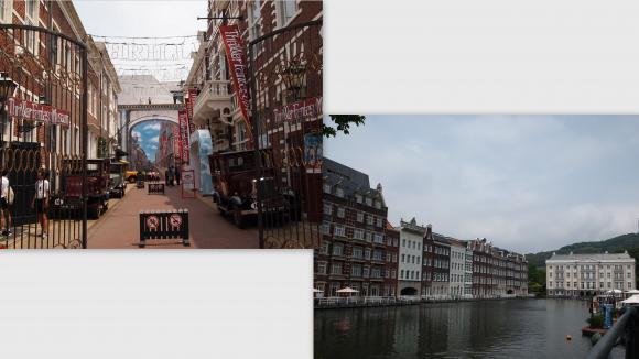 2011-06-029_convert_20110621013941.jpg