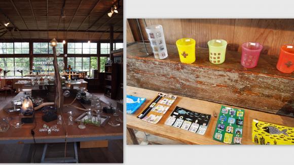 2011-07-046_convert_20110705022812.jpg