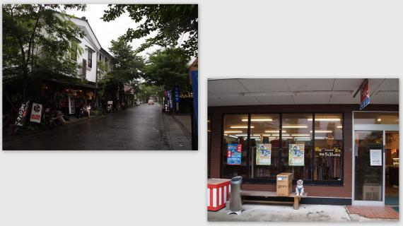 2011-07-04_convert_20110708215454.jpg