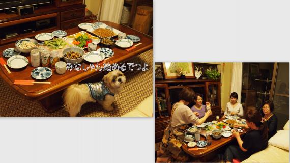 2011-07-072_convert_20110709021948.jpg