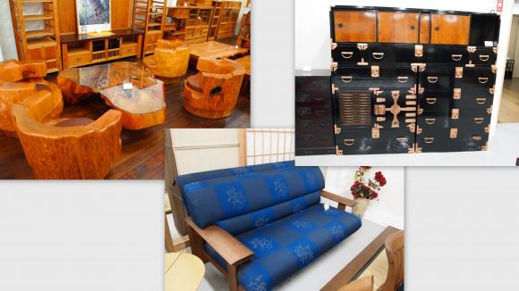2011-07-105_convert_20110714154013.jpg