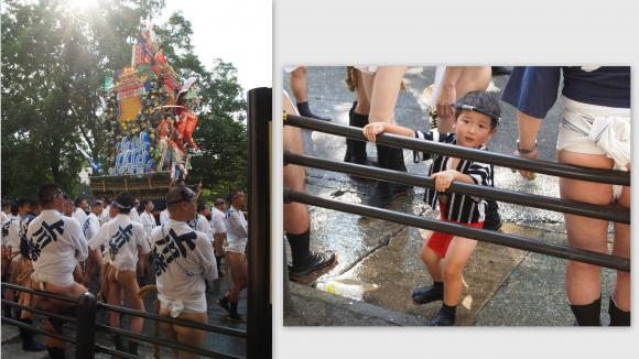 2011-07-122_convert_20110714010615.jpg