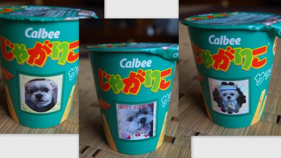 2011-07-14_convert_20110716025520.jpg