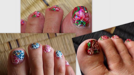 2011-07-161_convert_20110718005759.jpg