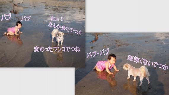 2011-07-171_convert_20110722011250.jpg