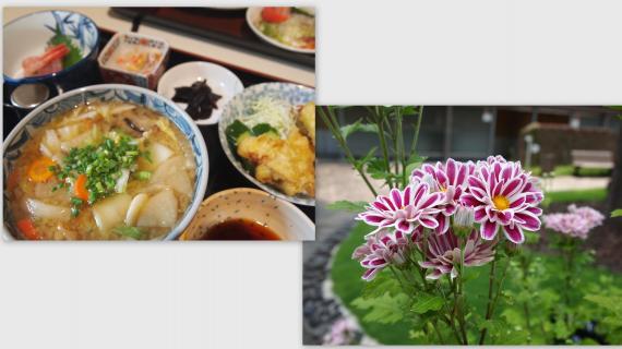 2011-07-244_convert_20110726015750.jpg
