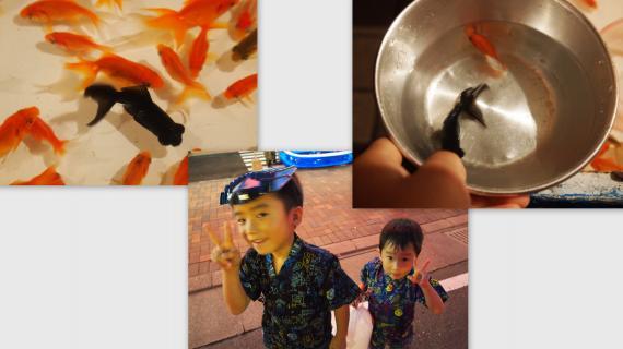 2011-07-301_convert_20110801001105.jpg